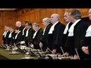 Гаага признала Крым российским в Сети отреагировали на решение суда о компенсации Украине