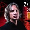 Вадим Курылёв | 27.10 | Красногорск