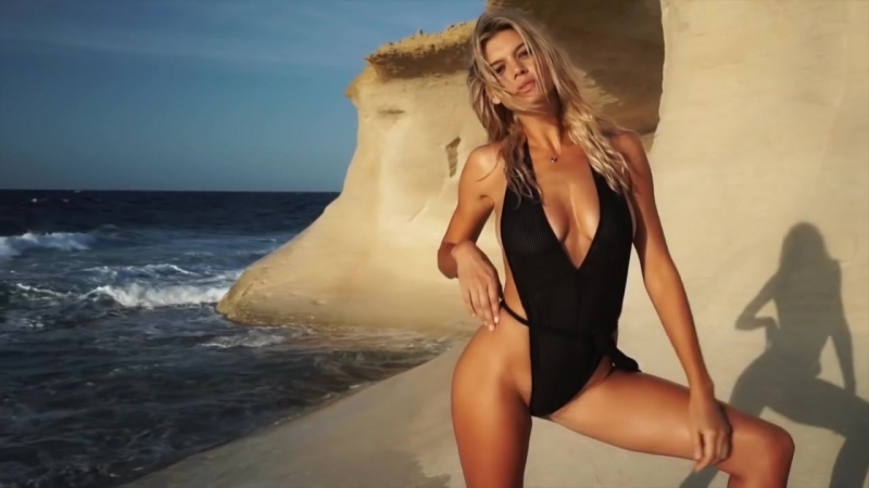 Kelly Rohrbach Sexy Compilation - Jerk Off Challenge