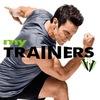 mytrainers.ru - спортивная обувь