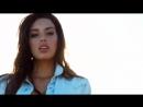 Alex Parker Feat.Misha Miller - Fix Your Heart (Music Video)