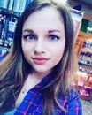 Александра Пономарёва фото #25
