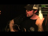 Scott H. Biram - Still Drunk, Still Crazy, Still Blue