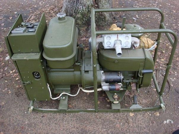 Мотоблок МТЗ-05: технические характеристики