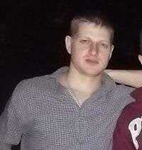 Роман Леконцев, 23 мая , Котельнич, id86024973