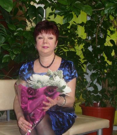 Елена Коновалова, 18 апреля 1964, Колпино, id28214717