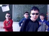 Админы игры В Окопе сняли клип