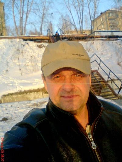 Sergei Lomakin, 4 апреля 1985, Златоуст, id191028058