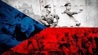 КАК ПОБРИТЬ ЕЖА. К 50-летию пражской весны.