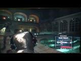 Dead Rising 3 - Геймплей #2 с Gamescom 2013