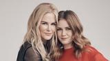 Amy Adams &amp Nicole Kidman - Actors on Actors - Full Conversation