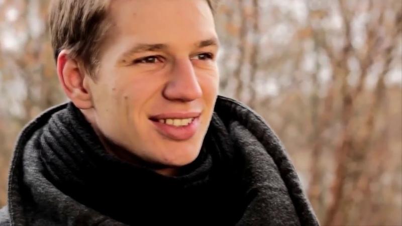 Артём Гросс - Осенний блюз (2018)
