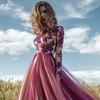 Lezardi свадебные платья в Нижнем Новгороде