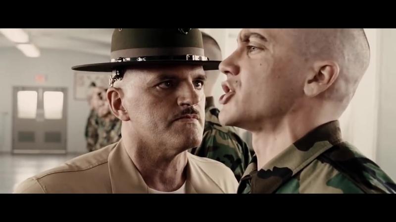 Морпехи(2005)