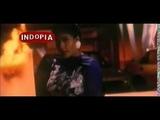 Bahar Baras Raha Hai Pani, Starring Ayub Khan, Simran, Movie- Gundagardi 1997