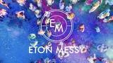 Jacky - Kinky D Eton Messy Records