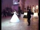 Грузино - армянская свадьба 2