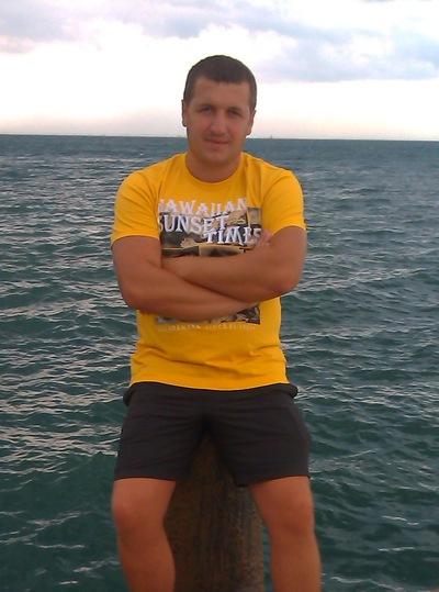 Misha Smalko, 11 сентября , Киев, id111486165