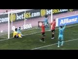 Lionel Messi ● All Free Kicks Goals to 2013 // HD //