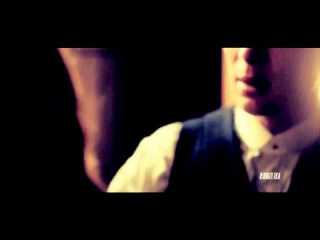 Grace Burgess x Tommy Shelby | Peaky Blinders | Come away with me {spoiler 1x06}