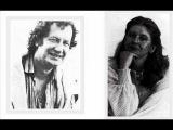 (Sokolinska-)Noto &amp Frusoni - Catalani - Edmea - Tu sei qui, sul mio cor...