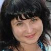 Natalya Ganyk