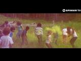 R3hab Trevor Guthrie - SoundWave (Official Music Video)