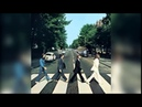 T H E * B E A T L E S Abbey Road FULL ALBUM 1969