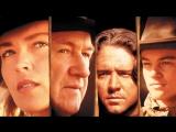 Быстрый и мертвый (1995) HD 1080 Дубляж
