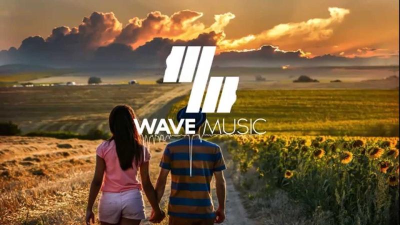 Lush Simon x Rico Miella We Are Lost Original Mix