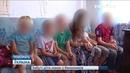 Забытые дети мамы с банкомата полный выпуск Говорить Україна