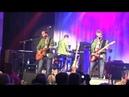 The Locomotions - Till - van de DVD Jos Maas presenteert 2013