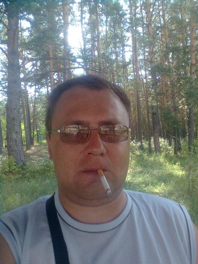 Анатолий Ковалёнок, 26 декабря , Ачинск, id205200193