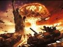 Народ Америки, к вашим берегам приближается война