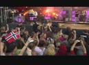 A-ha – «The sun always shine on TV» - Live on SWR3 New Pop Festival 2009