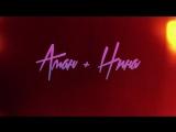 A&N love story