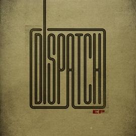 Dispatch альбом Dispatch
