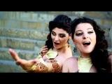 Inga & Anush - Im Anune Hayastan e (My Name is Armenia) // Armenian Folk // HF New // HQ