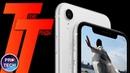 IPhone XR стал лучшим смартфоном с одной камерой Техно Тренды №21