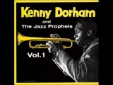 Kenny Dorham,J.R.Monterose - 01