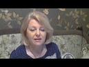 Татьяна Зубревич Изготовление небольшого овального панно из гипса 14 03 18