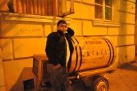 Hovhannisyan Artur, id174609807