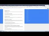 Краткий обзор AdWords Editor 12.3