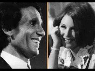 8 أغاني جميلة من عبد الحليم حافظ - beautiful songs of Abdel Halim Hafez