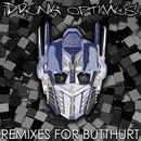 DCRPS032 Drunk Optimus - Remixes For Butthurt
