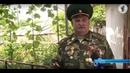 История одного человека на войне. Владимир Денисенко