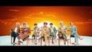 BTS 방탄소년단 IDOL Official MV
