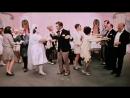 Песня про медведей в нарезке из лучших советских фильмов