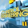 Control Engineering Россия