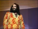 [ Demis Roussos ] - Forever and ever ( 1973 г.)